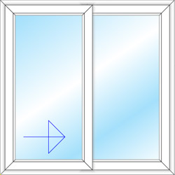 پنجره شماره 5
