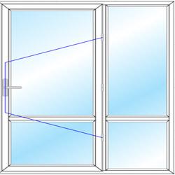 پنجره شماره 17