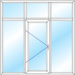 پنجره شماره 20