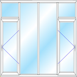 پنجره شماره 24