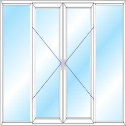 پنجره شماره 16
