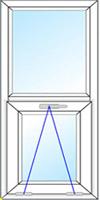 پنجره شماره 8