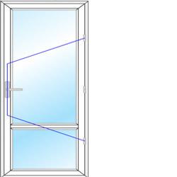 پنجره شماره 15