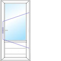 پنجره شماره 9