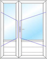 پنجره شماره 11