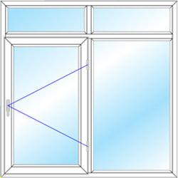 پنجره شماره 13