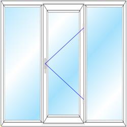 پنجره شماره 6