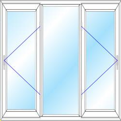 پنجره شماره 22